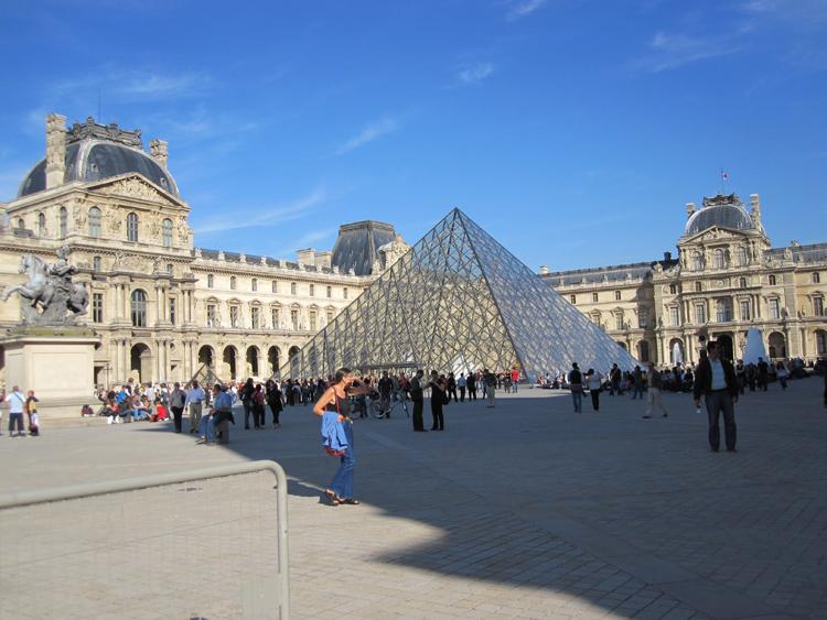 00_090923_Paris (29) | 00_090923_Paris (29)