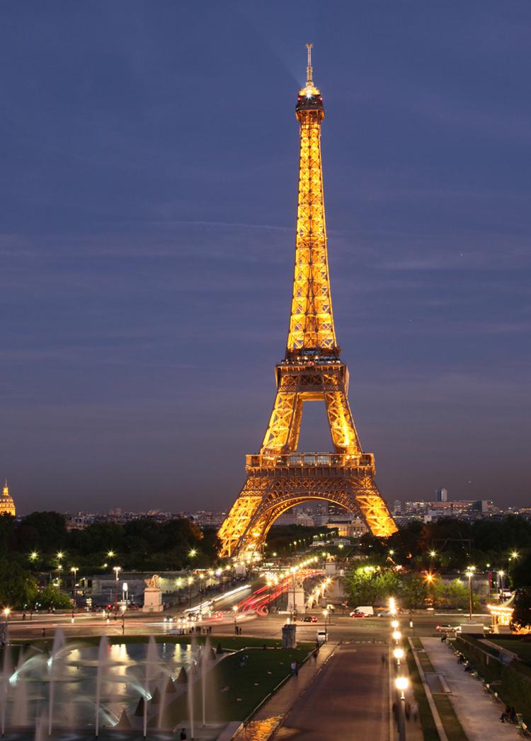 01_090923_Paris (50 | 01_090923_Paris (50