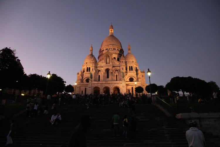 01_090925_Paris (303) | 01_090925_Paris (303)