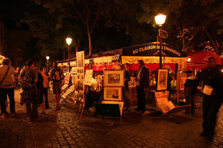 01_090925_Paris (326)