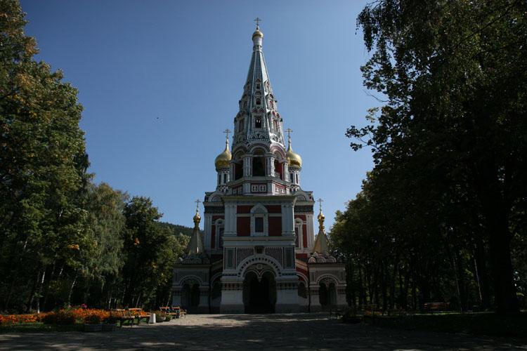 00_090929_Bulgaria (4)