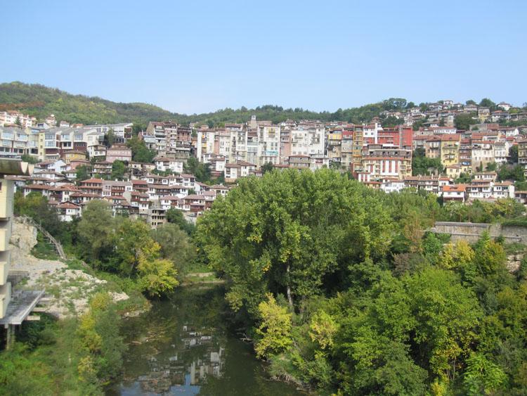 00_091002_Bulgaria (83) | 00_091002_Bulgaria (83)
