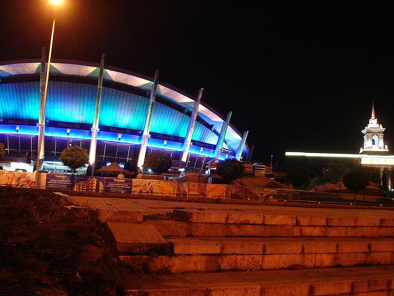 800px-Sport_Palace_Varna | 800px-Sport_Palace_Varna