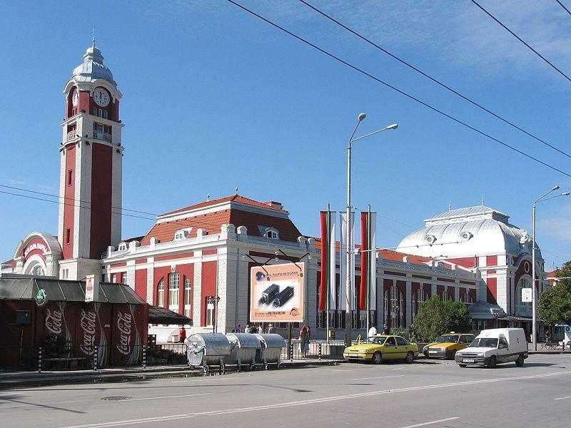 800px-VarnaRailway | 800px-VarnaRailway