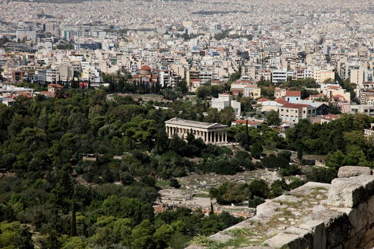 01_091005_Athens (43) | 01_091005_Athens (43)