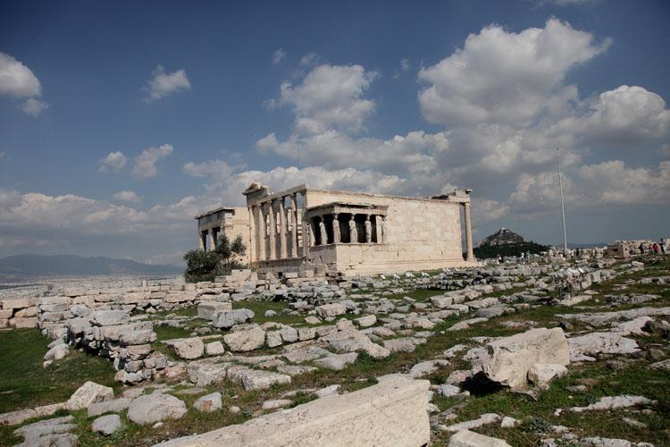 01_091005_Athens (52) | 01_091005_Athens (52)